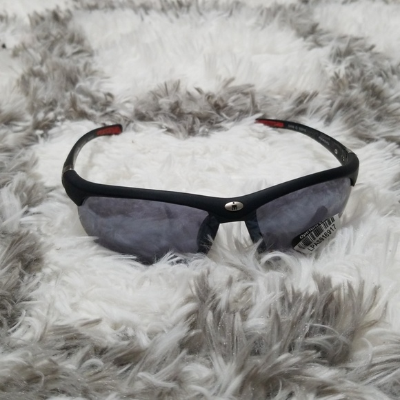 a6253787afd Ironman Triathlon sunglasses
